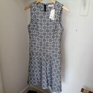 Tory Burch Dress 2